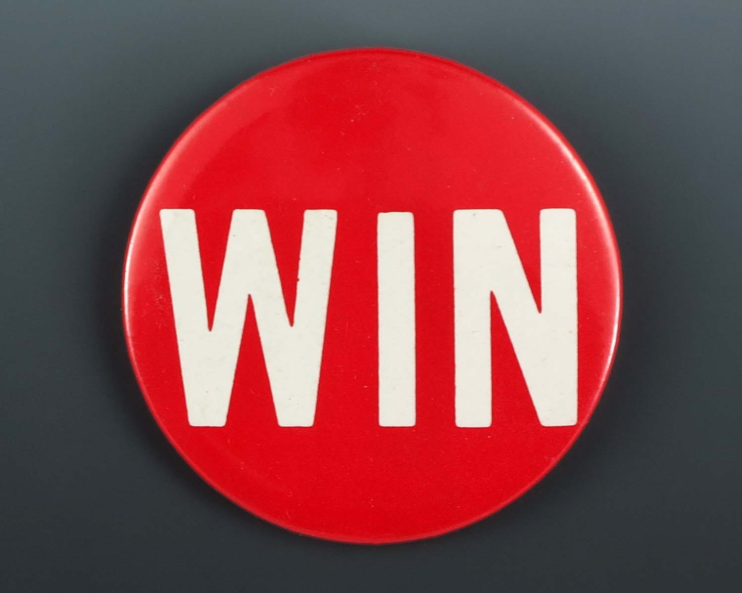 Ways to Win on Red Devil's Social Media