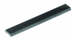 "2"" Carbide Replacement Scraper Blade"