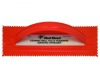 "General Purpose Adhesive Spreader, Plastic - 3/16"" V-Notch"