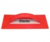 All-Purpose Finishing Trowel, Plastic