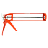 Skeleton Caulking Gun, 1 Quart Size - Thrust Ratio 10:1