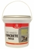 Pre-Mixed Concrete Patch (1 Gallon)