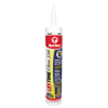 LIFETIME® Ultra 230 Premium Acrylic Sealant (White)