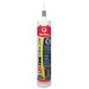 LIFETIME® Ultra Premium Acrylic Sealant (Gray)