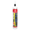 LIFETIME® Ultra Premium Acrylic Sealant (Black)