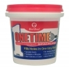 Onetime® Lightweight Spackling Case Pack (1/2 Pint)