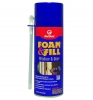 Foam & Fill® Window & Door Foam Sealant
