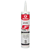 F-Seal® 181 Water Based Duct Sealant (White)