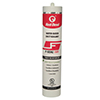 F-Seal® 181 Water Based Duct Sealant 28 oz. (Gray)