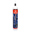 StormGuard™-920 100% RTV Silicone Sealant (Brown)