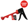 "9"" Composite Drip Free™ Caulk Gun"