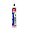100% Silicone Sealant (Black)