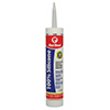 100% Silicone Sealant (Clear)