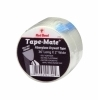 Fiberglass Drywall Tape - 36 Ft.