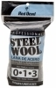 Multi-Grade Steel Wool - 6 Pack