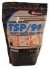 TSP/90® Heavy Duty Cleaner (1 lb. Bag)