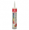 Create-A-Color® Caulk