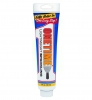 Onetime® Lightweight Spackling Squeeze Tube