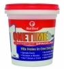 Onetime® Lightweight Spackling (1 Pint)
