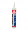 Window & Door Siliconized Acrylic Caulk (White)